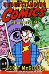 McCloud_Understanding Comics