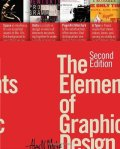 White_Elements of Graphic Design