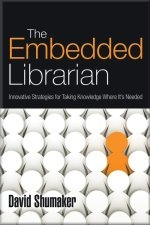 Embedded-Librarian