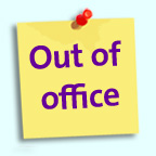 outoffice