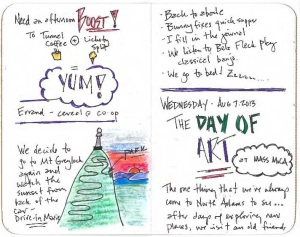 Vacation_Page_5