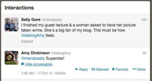 Amy Dickinson_Superstar