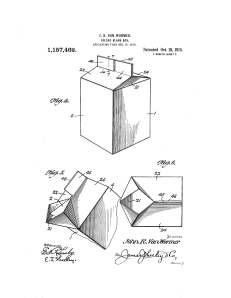 US Patent 1,157,462