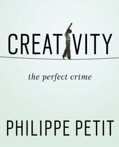 Creativity_Pettite