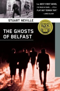 Ghosts of Belfest_Neville