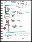 SciBoot Sketchnotes_Page_03