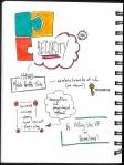SciBoot Sketchnotes_Page_06