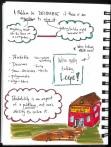 SciBoot Sketchnotes_Page_08