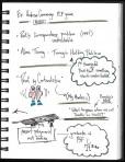 SciBoot Sketchnotes_Page_09