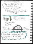 SciBoot Sketchnotes_Page_10