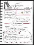 SciBoot Sketchnotes_Page_11