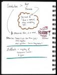 SciBoot Sketchnotes_Page_20