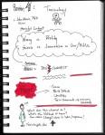 SciBoot Sketchnotes_Page_21