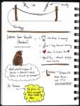 SciBoot Sketchnotes_Page_22