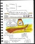 SciBoot Sketchnotes_Page_23
