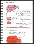 SciBoot Sketchnotes_Page_25