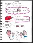 SciBoot Sketchnotes_Page_29