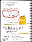 SciBoot Sketchnotes_Page_30