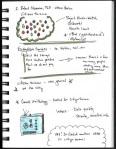 SciBoot Sketchnotes_Page_31