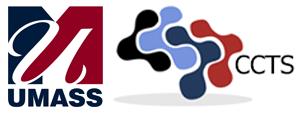 UMCCTS Logo