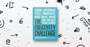 creativity-challenge