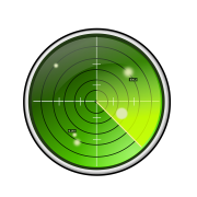 radar-333574_960_720
