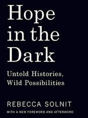 Hope-in-the-Dark-solnit-300-400