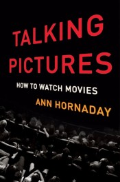Hornaday-Talking Pictures